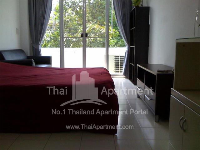 PJ House Apartment image 4
