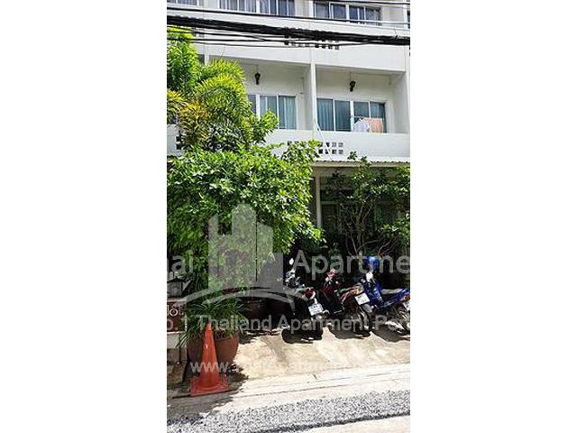 PJ House Apartment image 6