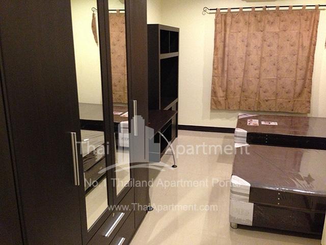 Viriya Apartment image 3