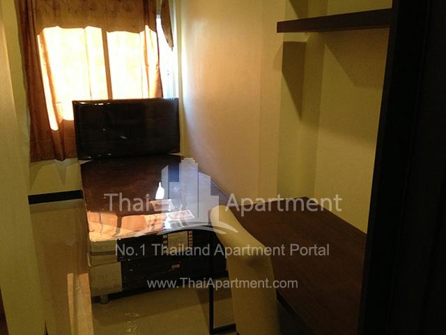 Viriya Apartment image 4