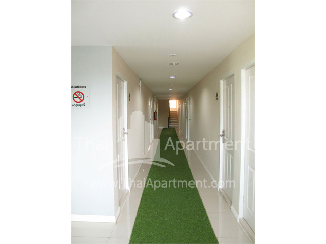 Studio 62 Serviced Apartment image 22