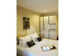 Studio 62 Serviced Apartment image 16