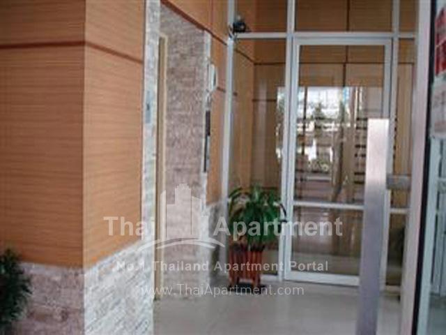 ธนาเพลส อพาร์ทเม้นท์ รูปที่ 7