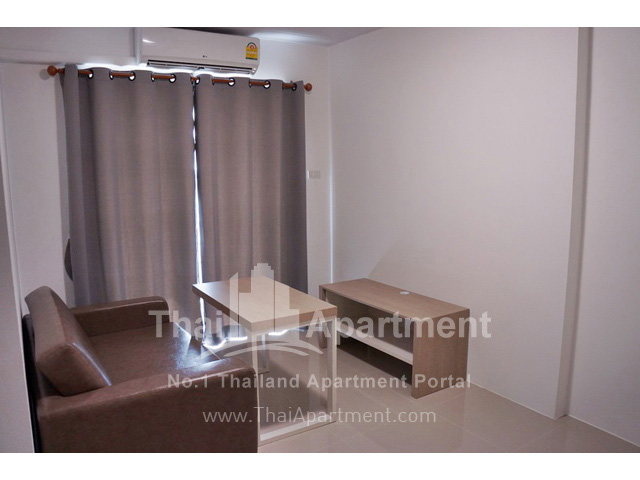 DPP Residence image 4