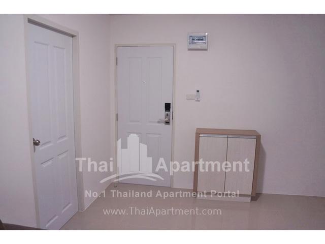 DPP Residence image 6