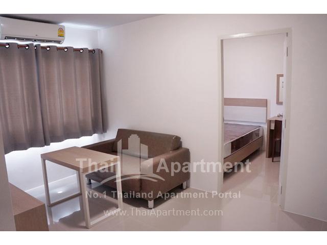 DPP Residence image 7