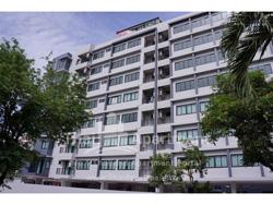 DPP Residence image 1