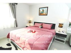 PP Plus Mansion image 8