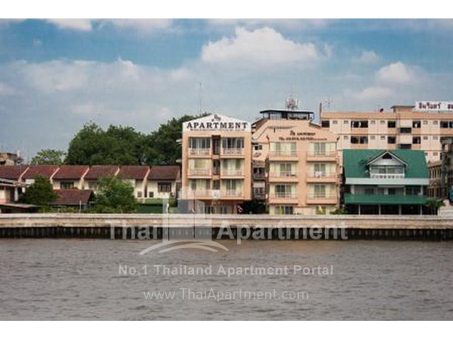 PSB1 Apartment image 2