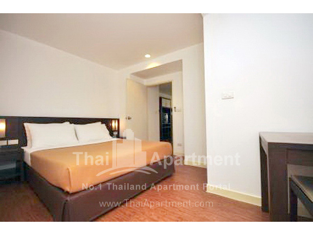 PSB1 Apartment image 11