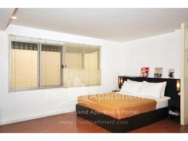 PSB1 Apartment image 13