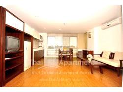 PSB1 Apartment image 8