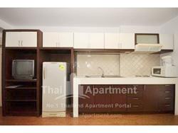 PSB1 Apartment image 9