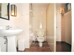 PSB1 Apartment image 10