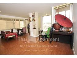 PSB1 Apartment image 12