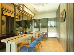 ParkLand Residence RongMuang image 6
