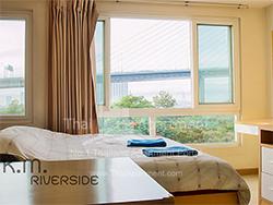 KM.Riverside Rama3 image 4