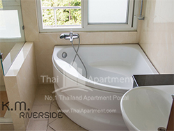 KM.Riverside Rama3 image 6