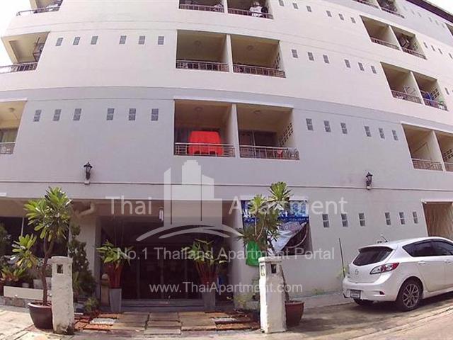 Sumalee Place image 1