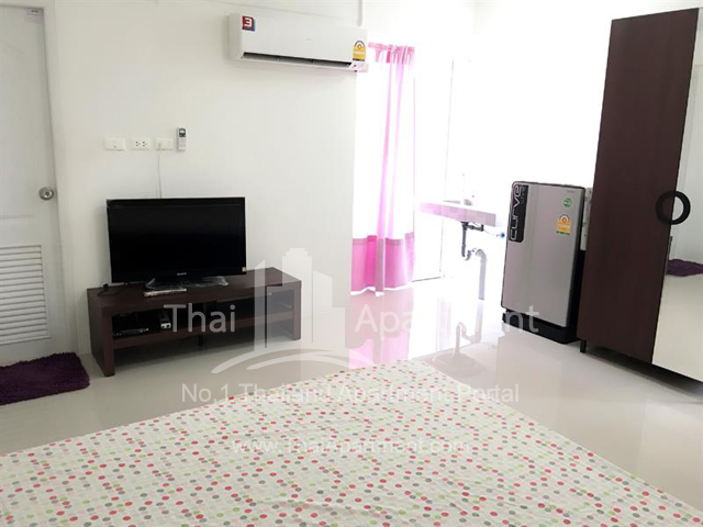 Baan Suay Apartment image 2