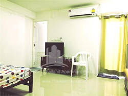Baan Suay Apartment image 1