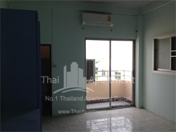 Thaphra Apartment image 3