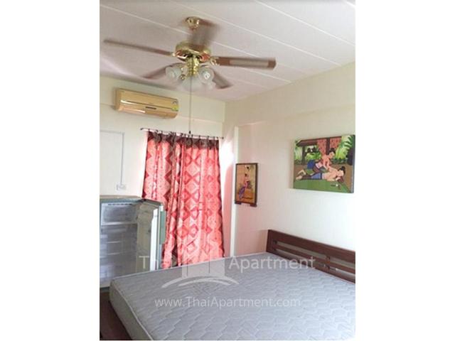 Lotus Mansion image 2