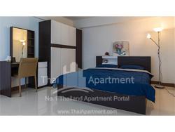 Heritage Hub Apartment  image 1