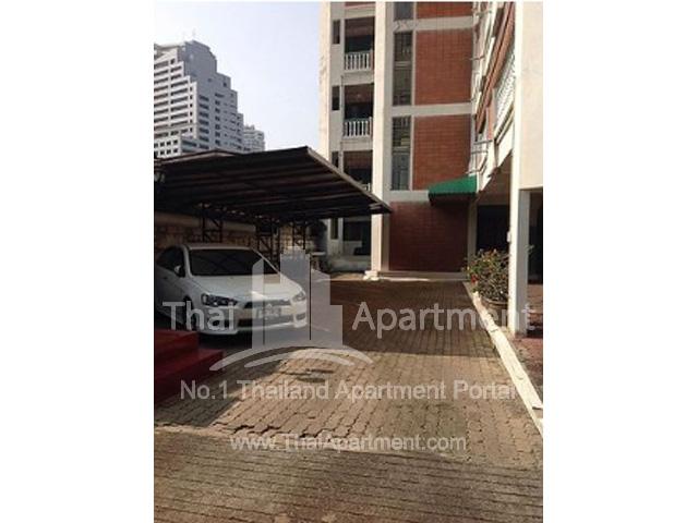 Linson Court  Apartment image 2
