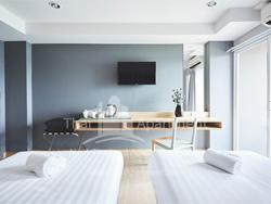 (Theorie Hotel Sukhumvit 107)  image 4