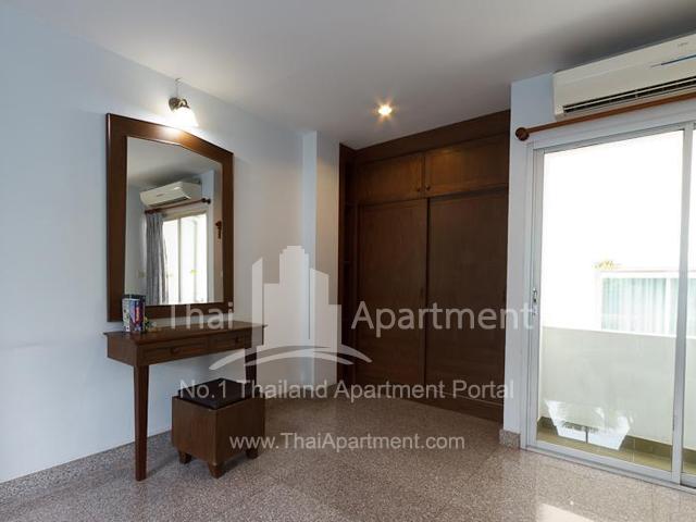 MyView Apartment (สุขุมวิท 4 BTS นานา) รูปที่ 8