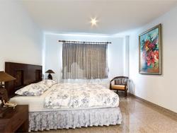 MyView Apartment (สุขุมวิท 4 BTS นานา) รูปที่ 7