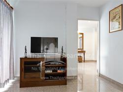 MyView Apartment (สุขุมวิท 4 BTS นานา) รูปที่ 9