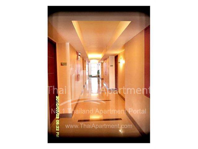 The Nararam 3 Suite image 3