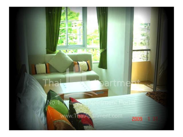 The Nararam 3 Suite image 7