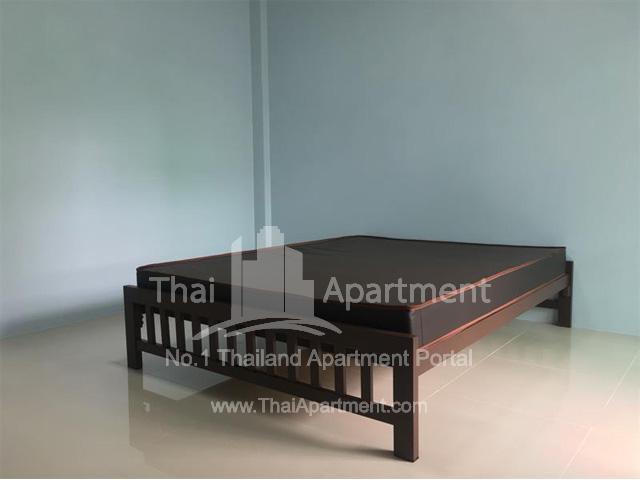 PP Apartment image 6