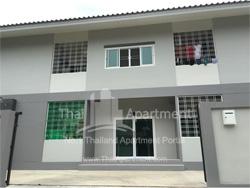 PP Apartment image 1