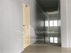 PP Apartment image 4