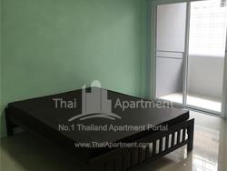PP Apartment image 7