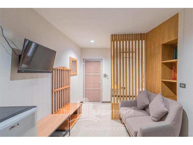 Ratchadamnoen Residence image 5