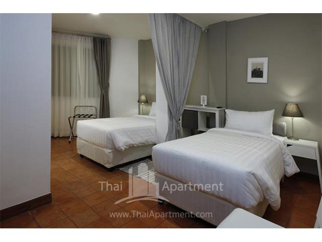 Ratchadamnoen Residence image 8