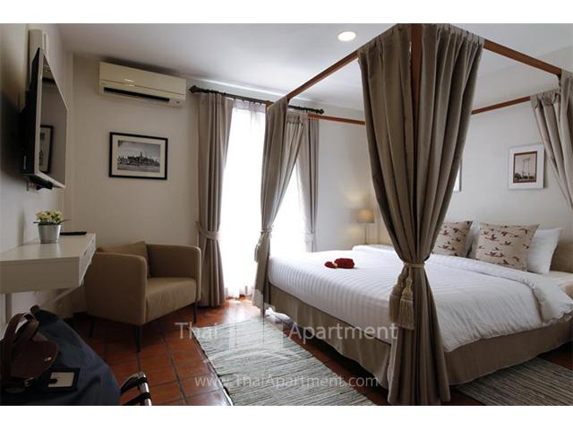 Ratchadamnoen Residence image 12