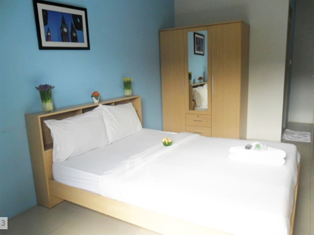 Season Place Luxury Resort Style  image 6