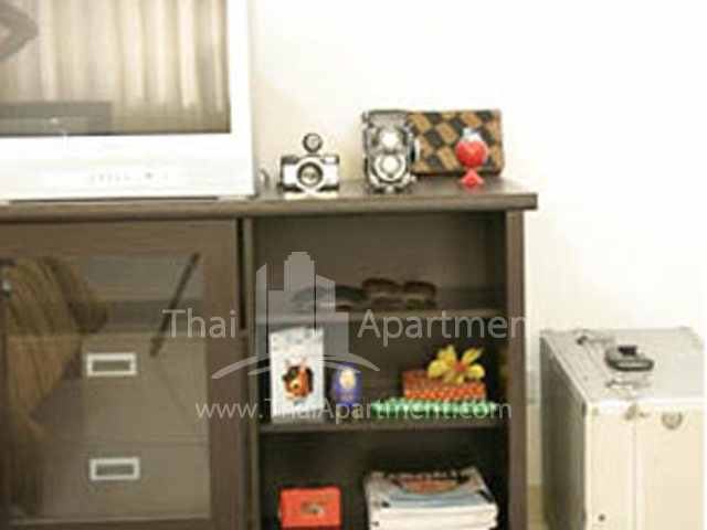 The Nin Place Apartment image 2