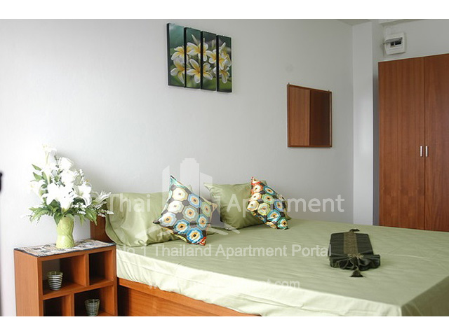 SK home image 4