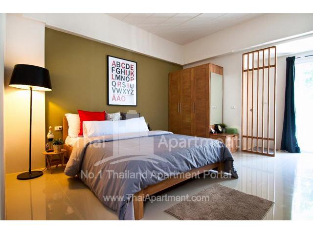 Krit Place Apartment image 1