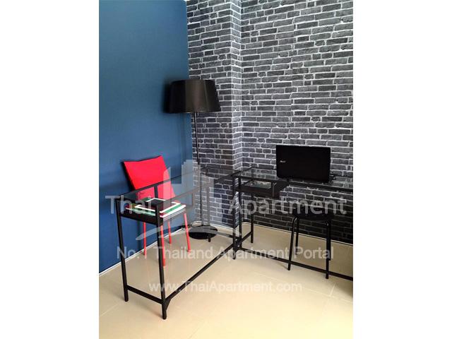 Krit Place Apartment image 4