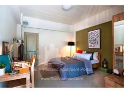 Krit Place Apartment image 2