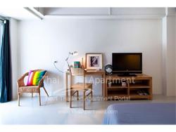 Krit Place Apartment image 3