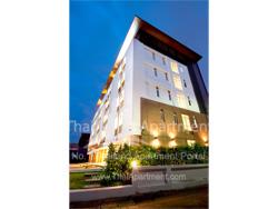 Krit Place Apartment image 6